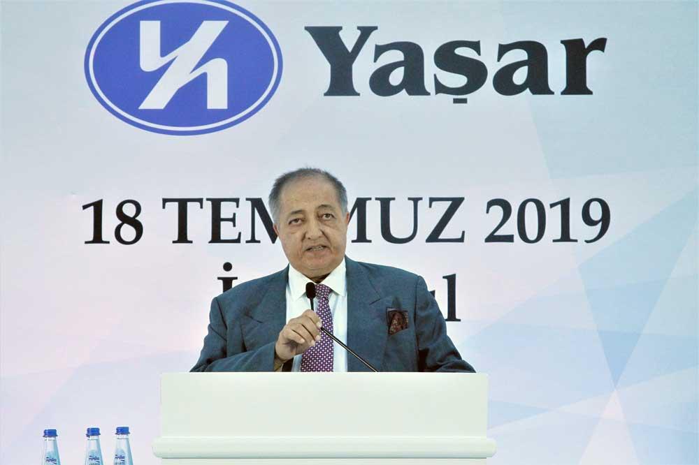 Yasar-Holding-Yonetim-Kurulu-Baskani-Selim-Yasar