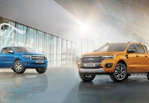 Yeni-Ford-Ranger-&-Ranger-Raptor