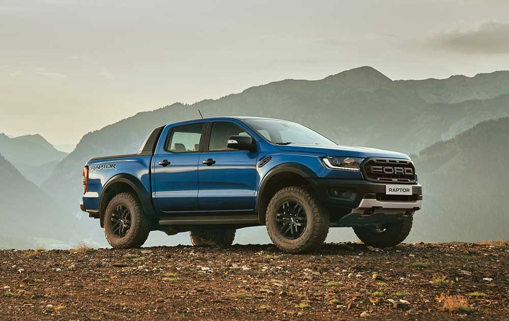 Yeni-Ford-Ranger-Raptor_2