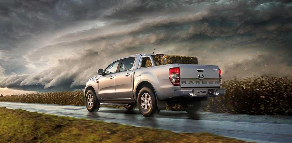Yeni-Ford-Ranger