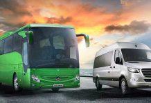 Yeni-Mercedes-Benz-Sprinter-ve-Tourismo-15-Antalya'da-