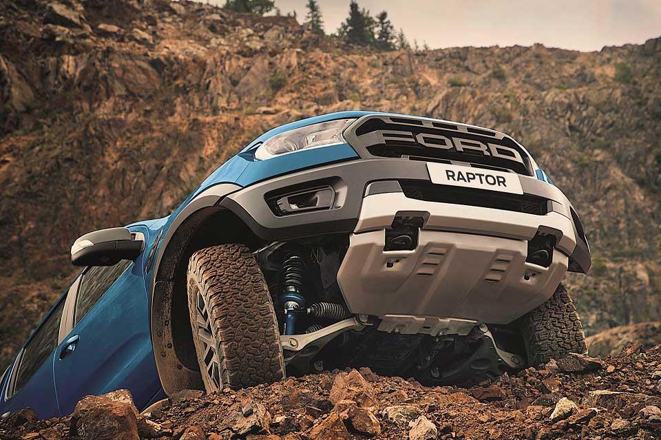 Yeni_Ford_Ranger_Raptor
