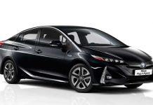 Yenilenen-Toyota-Prius-Plug-in-Hybrid-(1)