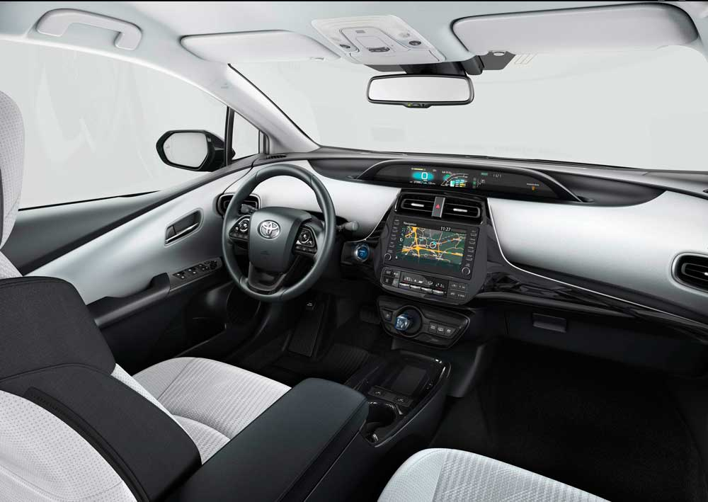 Yenilenen-Toyota-Prius-Plug-in-Hybrid-(6)
