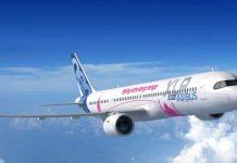 airbus-A321XLR