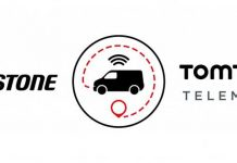 bridgestone-ttt-icon