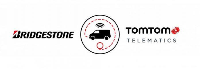 bridgestone-ttt-icon