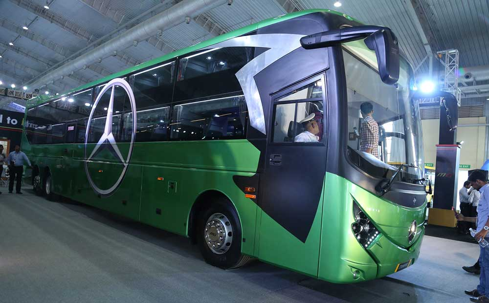 busworld-india-mb-18