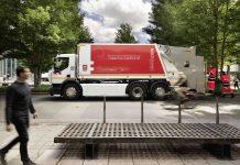 d-wide-ze-renault-trucks-03_1