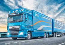 daf-XF-FAN-480
