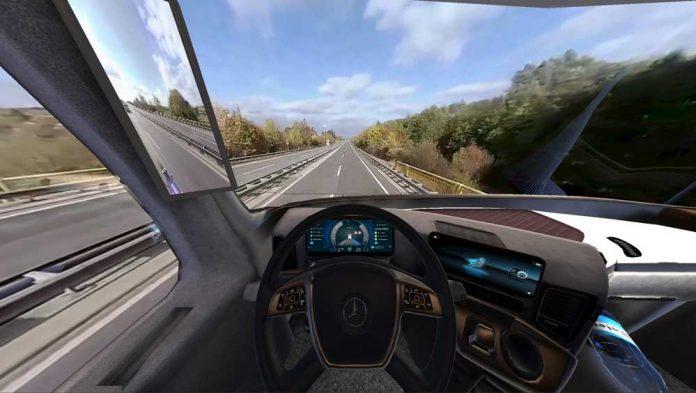 daimler-trucks-mobile-simulator-03