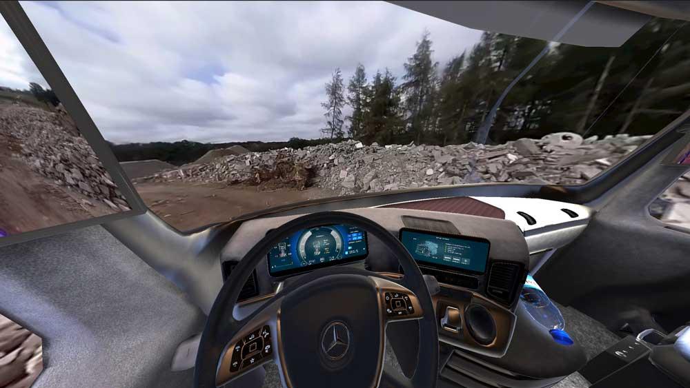 daimler-trucks-mobile-simulator-05