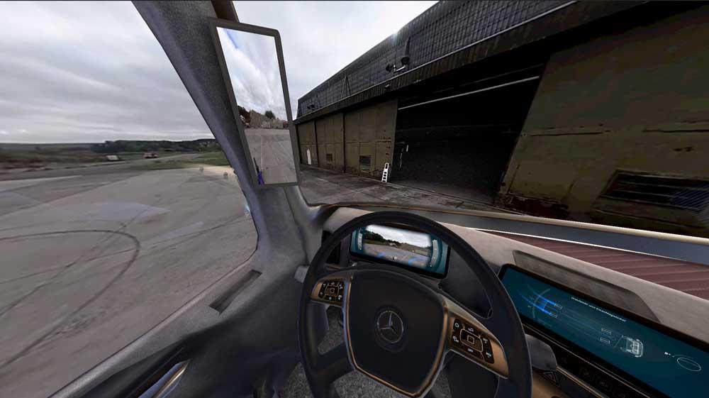 daimler-trucks-mobile-simulator_04