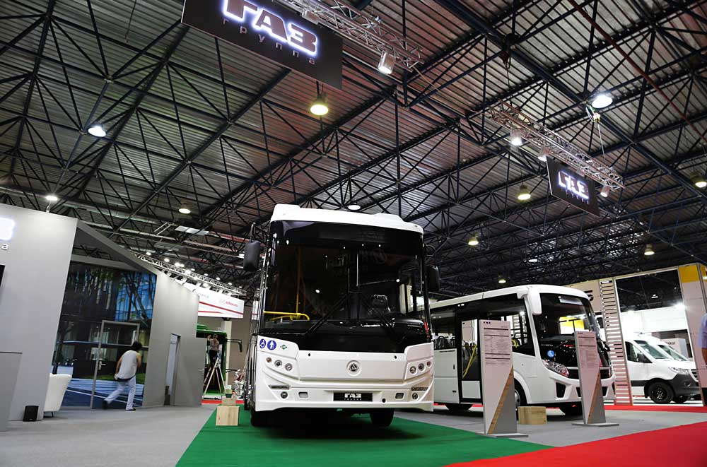 gaz-group-busworld-01