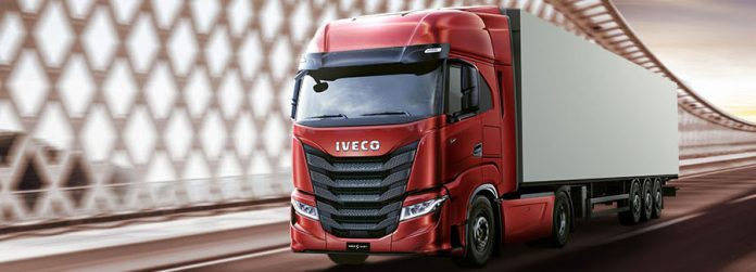 iveco-sway-red