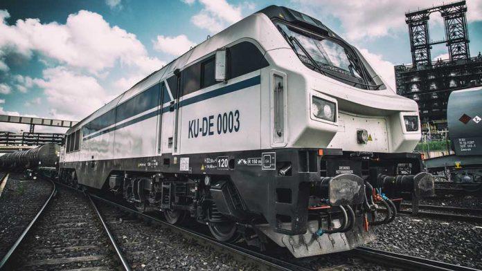 korfez-ulastirma_lokomotif_1