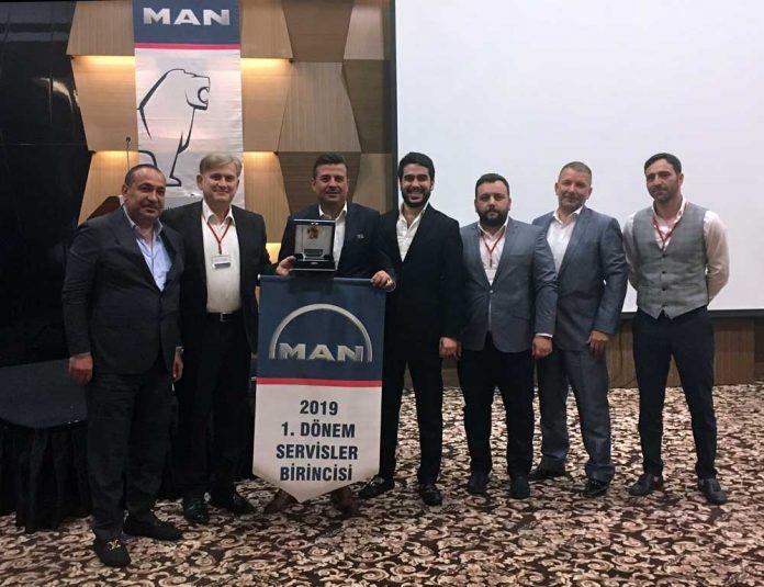 man-servis-01