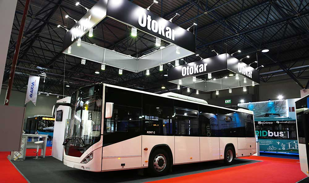 otokar-busworld-01