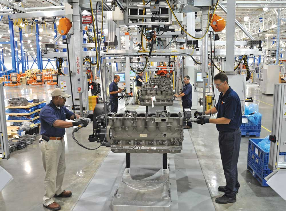 paccar-Engine_Plant_Photo