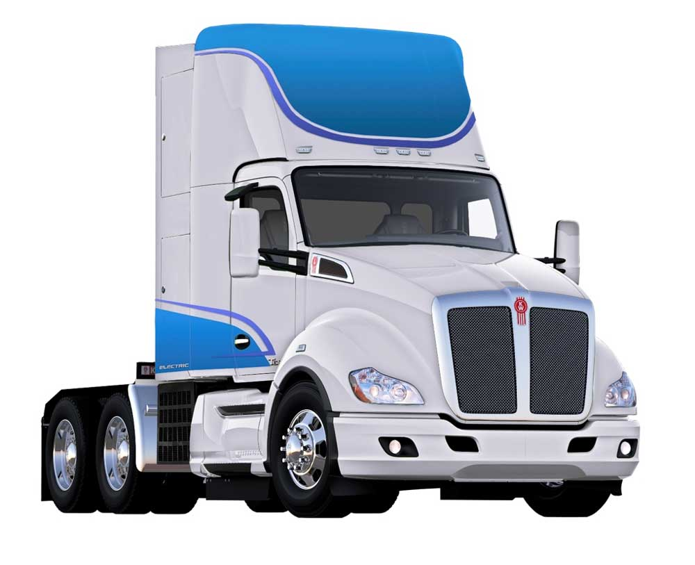 paccar-KW_T680_Hydrogen_Fuel_Cell_Electric_Vehicle