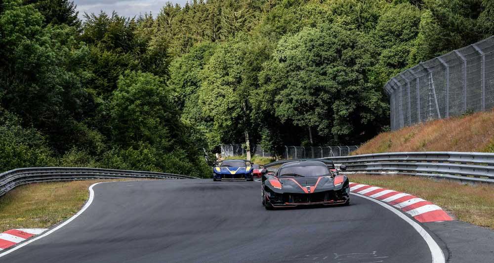 pirelli-nurburgring13-1