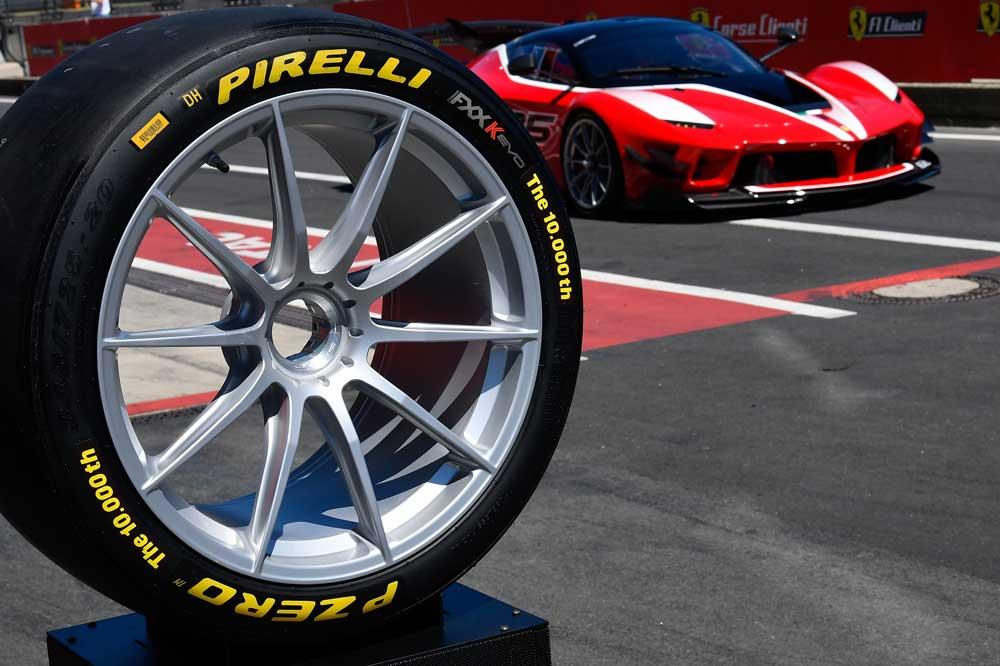 pirelli-nurburgring3-8