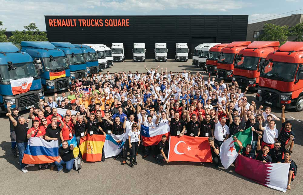 renault-trucks-rtec-after-sales-challenge-2019-group-picture