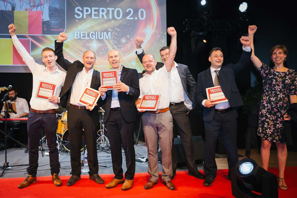 renault-trucks-rtec-after-sales-challenge-2019_belgium_winners-team-spirit