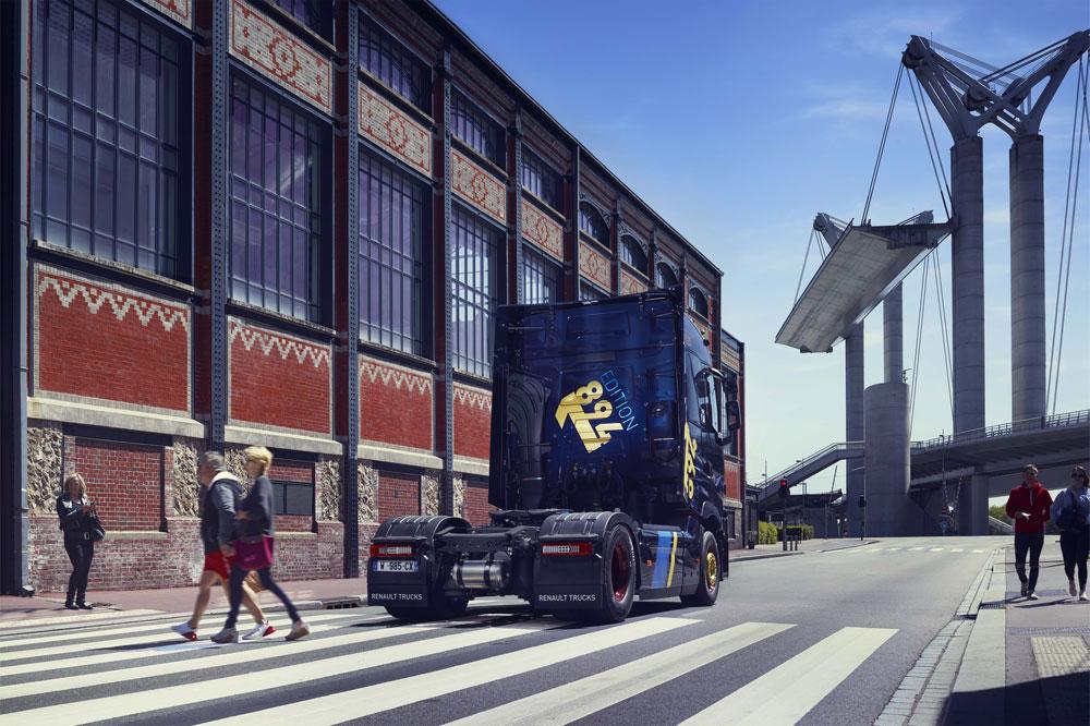 renault-trucks-t-high_1894_03