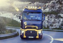 renault-trucks_t-high_1894_01