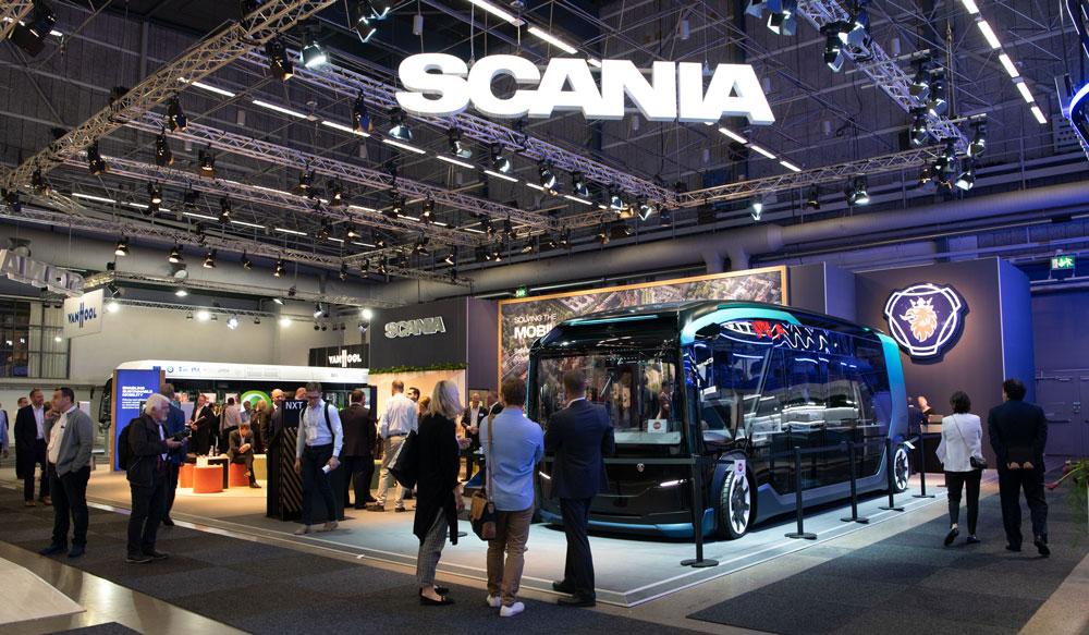 scania-nxt-03