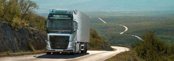 temsa_volvo_trucks