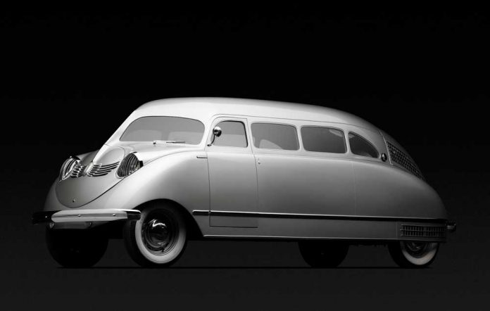 1936-Stout-Scarab-car-photo-1-credit-Michael-Furman