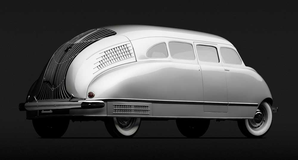 1936-Stout-Scarab-car-photo-12-credit-Michael-Furman
