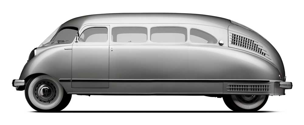 1936-Stout-Scarab-car-photo-6-Credit-Michael-Furman