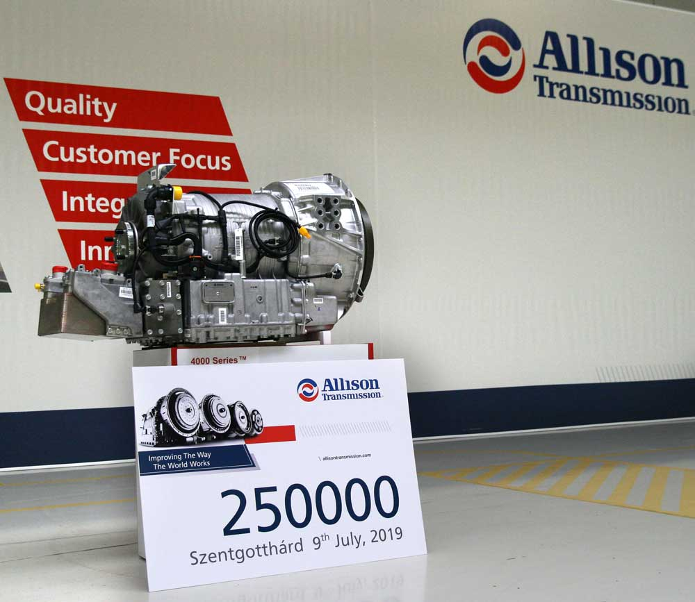 Allison-Transmission_250.000-sanziman_Gorsel-1
