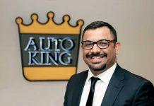 AutoKing-Satis-ve-Pazarlama-Direktoru-Erkan-Kirac-(2)