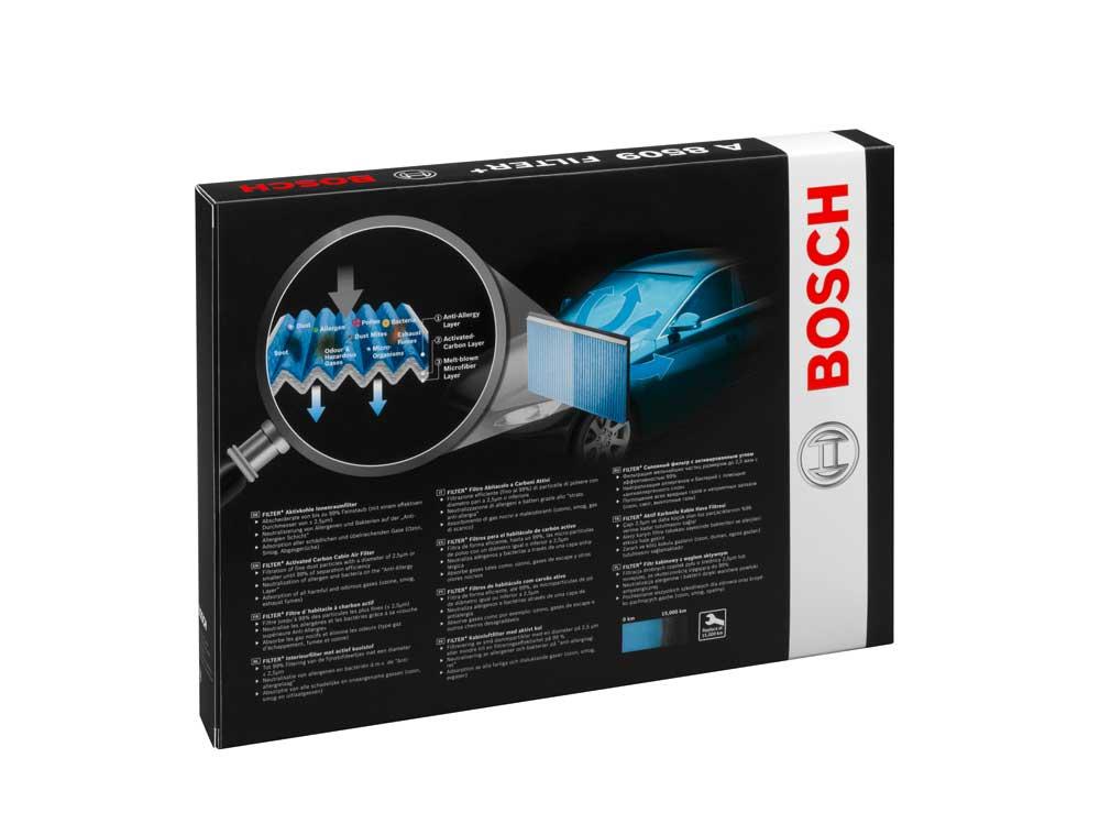 Bosch_Filter___3_