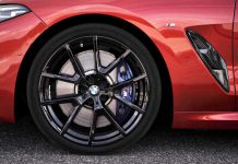 Bridgestone-BMW