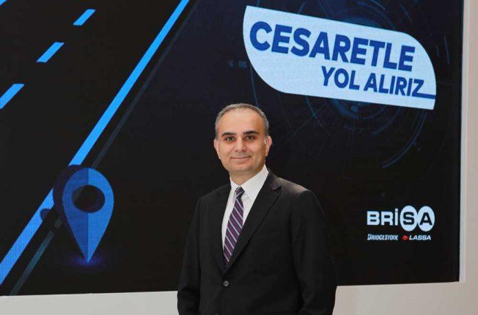 Cevdet_Alemdar_Brisa_CEO_11
