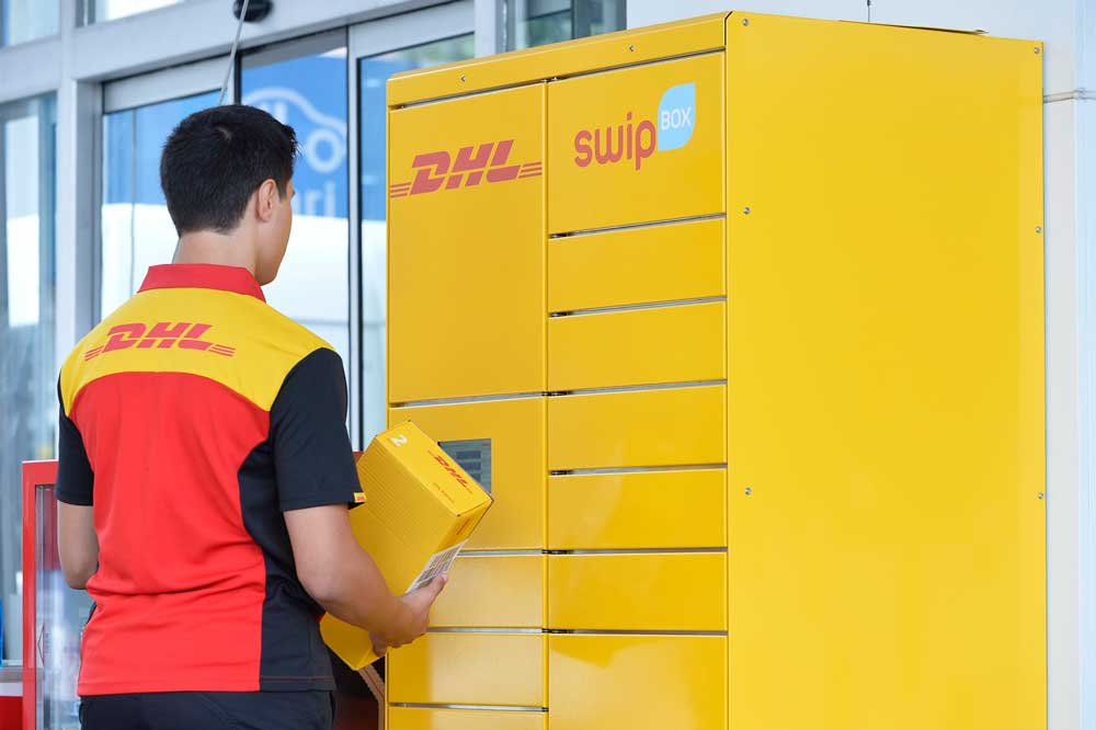 DHL-Express-swiftbox-(2)