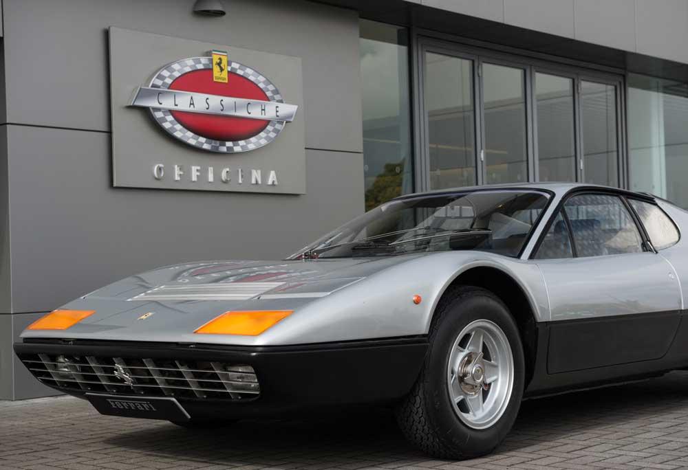 Ferrari-111