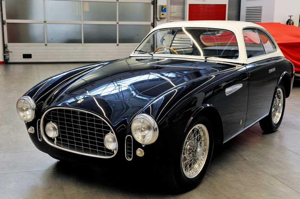 Ferrari-113