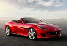 Ferrari-Portofino-11