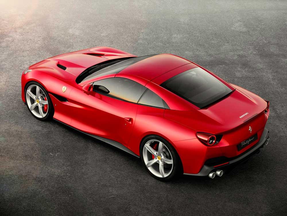 Ferrari-Portofino-12
