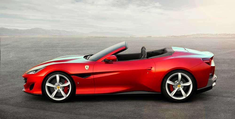 Ferrari-Portofino-13