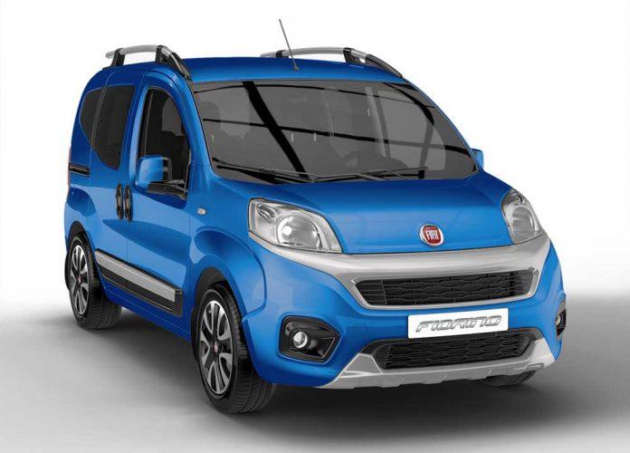 Fiat-Fiorino-1