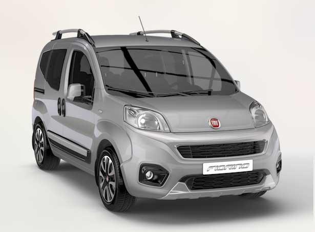 Fiat-Fiorino-2