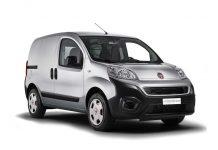 Fiat-Fiorino-Cargo