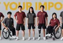 Global-Team-Toyota-Athlete-(2)